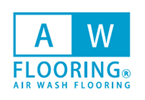 AIR WASH FLOORING